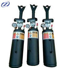Tire Tools Portable Bead Seater