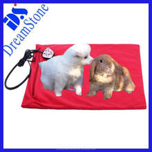 Hight quality Pet Accessory waterproof Pet Bed Dog Soft Bed