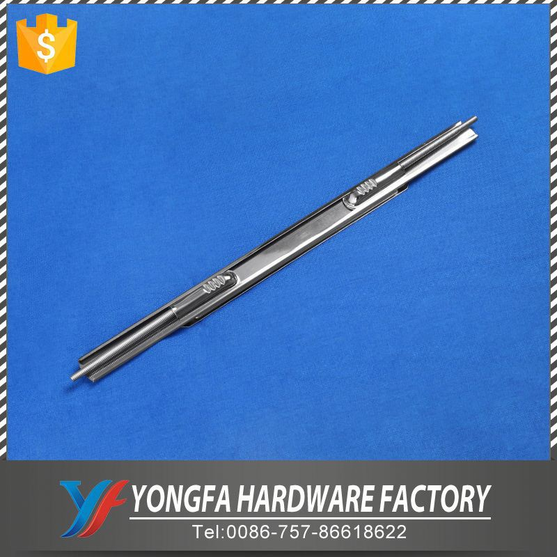 Factory wholesale high quality stainless steel retaining spring clip