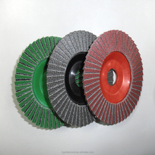 Diamond flap disc grinding wheel rims markita tools