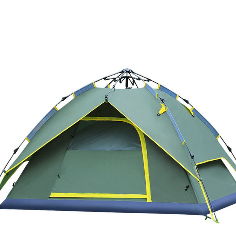 Best Quality Useful Newly Design Wind Proof Beach Tent