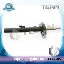 31311091570 Right Front Shock Absorber for BMW E38 730 740 -TGAIN