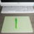 2018 hot selling Luminescent Drawing Board elice manufacturer