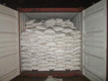 Agriculture Grade Porous Prills PPAN NH4NO3 Ammonia Nitrate