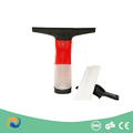 High Quality Product Hand Held Window Cleaning Tools Window Cleaner