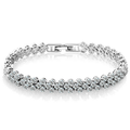 Metal Bride bracelet jewelry ally express wholesale