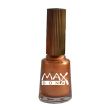 High Margin Products Nails Supply And Beauty Vegan Nail Polish