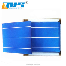Cheap selling triple junction polycrystalline silicon solar cell with high efficiency