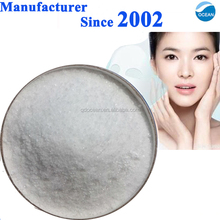 Hot sale & hot cake high quality Skin-care powder poly-L-glutamic acid with reasonable price and fast delivery !!!