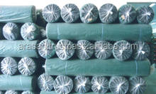 100% cotton Knitted / Hosiery fabrics for making T shirts, casual wear