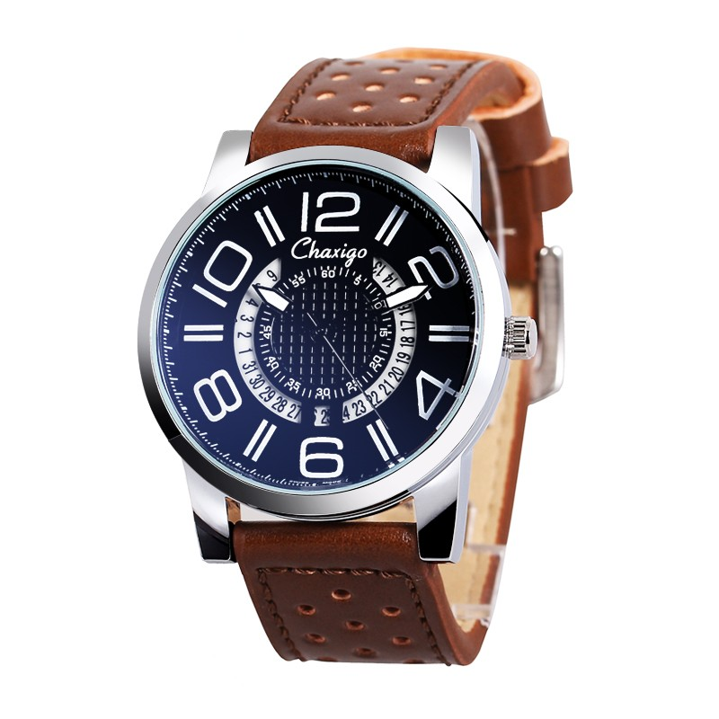 Shenzhen manufacture wrist watches custom logo quartz watch for men women relojes de marca