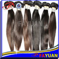 Ideal Hair Products!!l AAAA+ Remy Silk Mongolian And Peruvian Hair Natural Straight