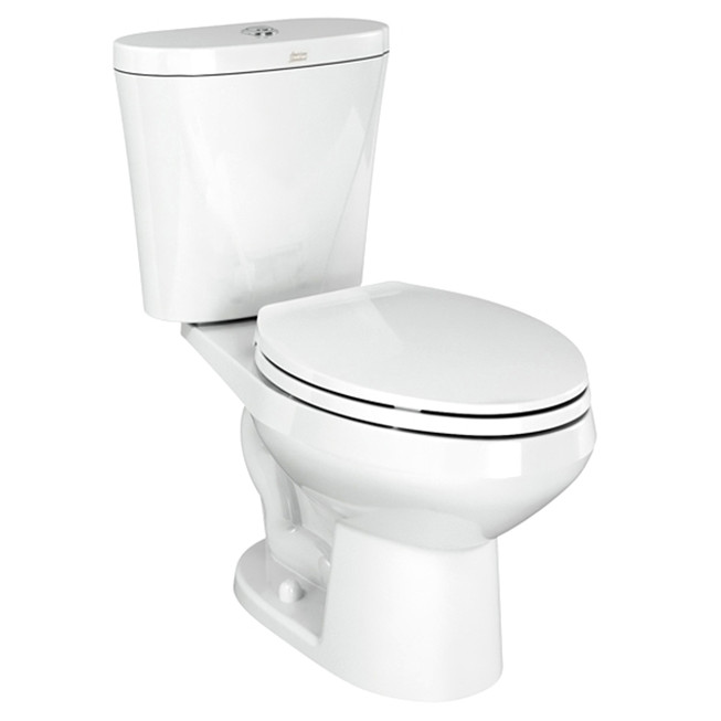 capital high quality toilet spy cam