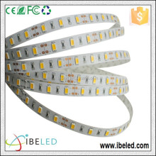 Highlight 5630 LED Flexible Strip micro led strip 300PCS