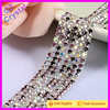 Wholesale Crystal Rhinestone Chain Trim