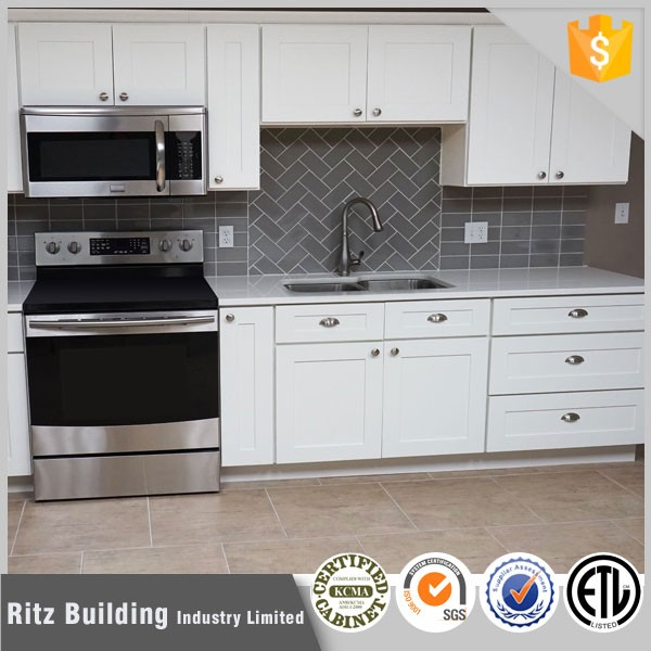 Affordable Cheap Modern Kitchen Cabinets For Sale Made In