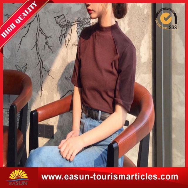 Cheap price scoop neck t shirt for men wholesale brand t shirt t-shirt hoodies production
