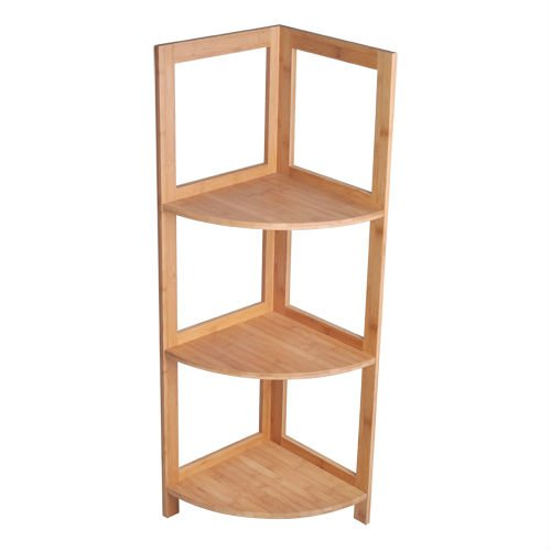 bambus bad rack bad regal andere antike m bel produkt id 747595750. Black Bedroom Furniture Sets. Home Design Ideas