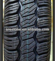 LT5.00R12 tricycle radial tyre
