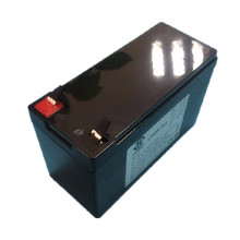 6fm7 12v 7ah 20hr battery 12v 7ah 12v 7ah sealed lead acid battery
