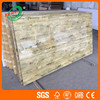 UV Sheets/ High Glossy UV Board/MDF UV Panel