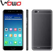 wholesale price china supplier mobile phone XBO 3G 6.0 inch 512MB RAM 4GB ROM MTK6580 smart mobile cell phone F3 Plus