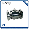/product-detail/china-new-innovative-product-pneumatic-3-piece-stainless-steel-ball-valve-60567959755.html
