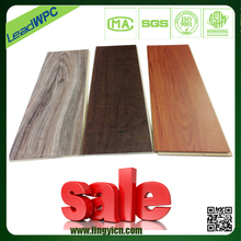 antislip basketball court wood flooring indoor 6x48
