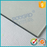 polycarbonate used awning,clear roof,18mm polycarbonate solid sheet