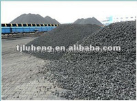 Metallurgical Coke Low Ash /30-80mm
