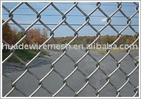 wrought iron fence,security fence, mesh fence
