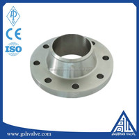 factory in Henan male and female serrated face carbon steel flange pn10 dn700 from china