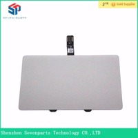 "New Trackpad with Cable Touchpad for Pro 13"" A1278 (2008)"
