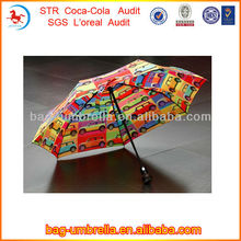 2014 High Quality Half Latest Design Umbrella Dress