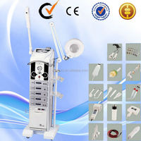 17 in 1 Facial Care Multifunction Beauty salon Equipment