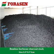 2015 barbecue bbq charcoal for sale