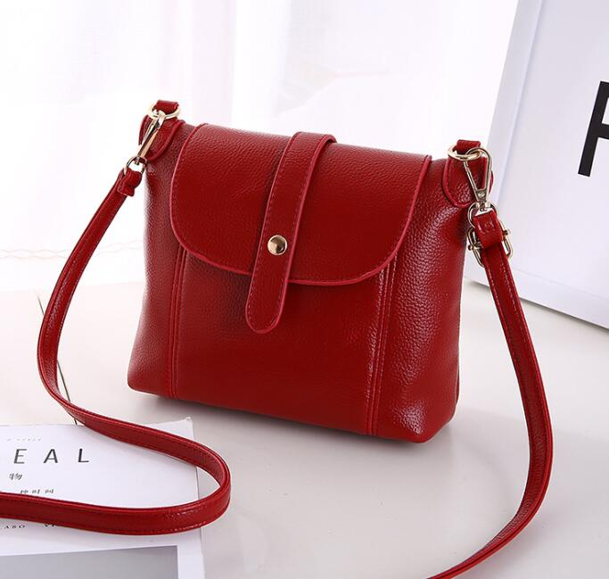 zm10996a Fashion wholesale ladies shoulder bags cheap price hand bags for women