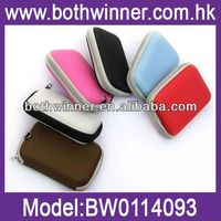 BW40 travel camera case