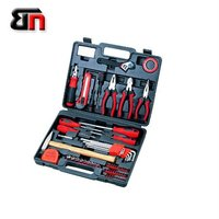 OEM factory 65Pcs swiss kraft Homeowner's Tool Set