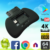 Newest H9 air mouse for Android TV BT gaming with great price Wireless remote control