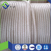 Nylon Twisted Rope/ dock line/12mm/marine rope