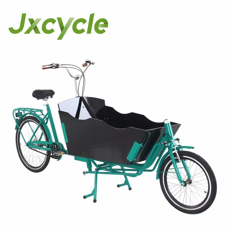 List Manufacturers Of Two Wheel Cargo Bike Buy Two Wheel Cargo