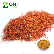 Appearance Fine White Powder Safflower seed oil Powder