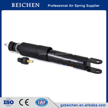 CADILLAC ESCALADE shock absorber adjustment air suspension for sale