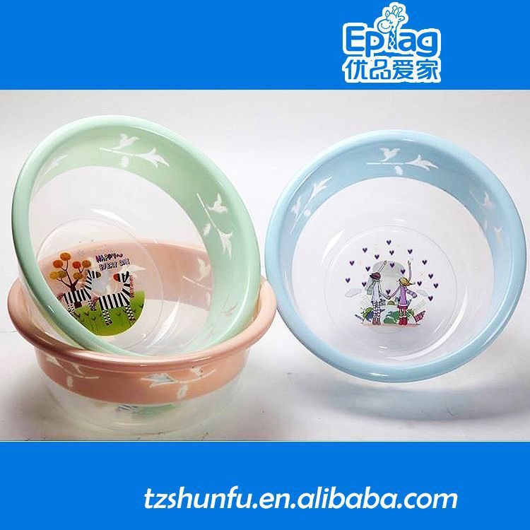 2015 double color basin mold,pipe inserts plastic,plastic water dispense tap