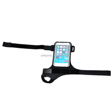 Best selling excellent quality armband for iphone6/6s cell phone case