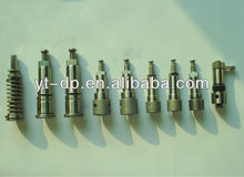 Diesel Fuel Pump Injector Plunger Barrel for Sale