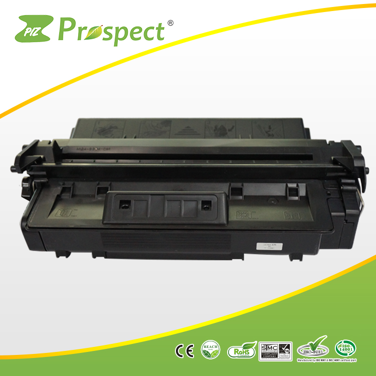compatible printer cartridge for HP for Canon