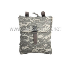 OEM service Police Army Military MOLLE pouch tactical gear accessory bag military climbing cycling pouch CL6-0061DD