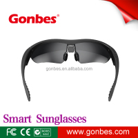 High quality sunglasses basketball sport glasses